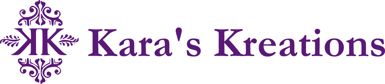 Kara's Kreations